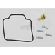 Carburetor Repair Kit - 18-9343