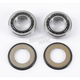 Steering Stem Bearing Kit - 0410-0029