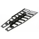 Dumpers Running Board Traction - FH-7-B
