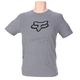 Heather Graphite Ageless Premium T-Shirt