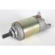 Starter Motor - 2110-0389