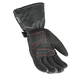 Black Extreme Cold Weather Gloves
