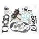 Complete Engine Rebuild Kit - WR101-077