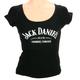 Womens Arch Lynchburg T-Shirt