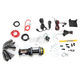 LT4000ATV SR 4000LB Winch with Wire Rope - 1140230