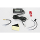 Digital Tachometer - 17-863