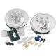 Halogen Light Kit - MDL01