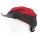 Youth Red Q2 Helmet Liner