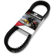 G-Force Drive Belt - 40G4313