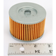 Oil Filter - HF114