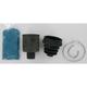 CV Joint Kit - 0213-0184
