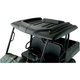 Universal Two-Piece 60 in. UTV Roof - 0521-0868