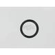 Solenoid Mounting Gasket - 60645-65-X