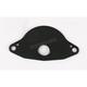 Starter Deflector Plate Gasket and Seal Kit - 60518-65-DL