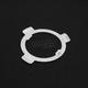 Lock Tab Front Sprocket Tab Washer - A-35216-36