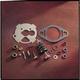 Genuine Bendix Carb Rebuild Kit-40mm - K2234