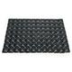 Air Lite Square Backer Plates - 200SX-96
