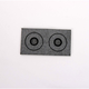 Inspection Screw Gasket - 63859-95
