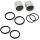Rear Caliper Piston and Seal Kit - 1702-0120