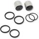 Rear Caliper Piston and Seal Kit - 1702-0120