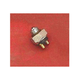 Transmission Neutral Switches - DS-272206
