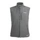 Gunmetal Classic Heated Vest