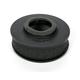 Factory Air Filter - NU-2383