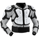 White Titan Sport Jacket