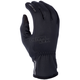 Black Glove Liners 3.0