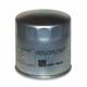 Oil Filter - HF163