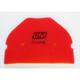 Factory Air Filter - NU-2390