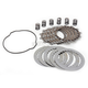 Complete Clutch Kit - 1131-2453
