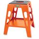 Orange MX4 Stand - 94-5016