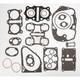 Complete Gasket Set - VG145