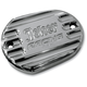 Joker Racing Chrome Front Master Cylinder Cover - 10-381C