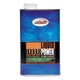 Bio Liquid Power Air Filter Oil - 159017