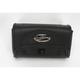 Cruisn Tool Bags - 3510-0038