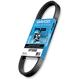 HP (High Performance) Belt - HP3018