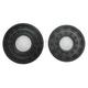 Crankshaft Seal Kit - C2019CS