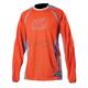 Orange/Gray Dakar Jersey (Non-Current)