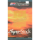 Super Stock Reeds - 555SF1