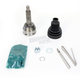 Outboard CV Joint Kit - 0213-0590