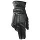 Freeride Gloves