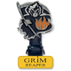 Replacement Grim Reaper Clip - BBS-GRC