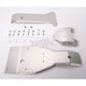 Full Chassis Skid Plate - 0506-0157