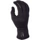 Black Glove Liners 2.0