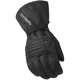 Black Journey 2.1 Snow Gloves