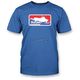 Blue Official T-Shirt