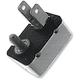 30 AMP Stud/Dual-Spade Style Circuit Breakers - MC-CBR5