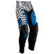 Blue M1 Pants